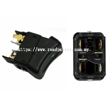 SWITCH (Price of 1 pc)