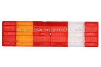 TAIL LAMP COVER LH/RH