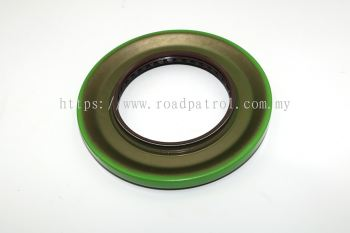 DIFFERENTIAL CARRIER OIL SEAL [3192069]
