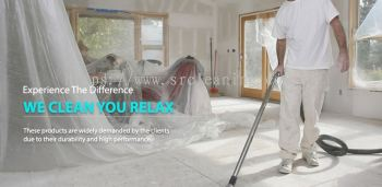 penang cleaning service
