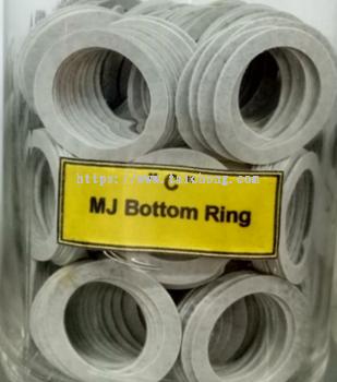 ��C�� MJ Bottom Ring