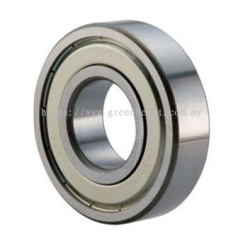 Bearing 6305ZZ