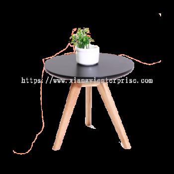 Furniture sample2