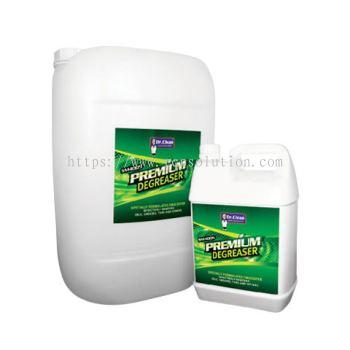 Dr. Clean SM4005 Premium Degreaser