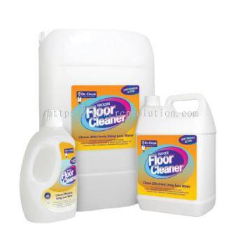 Dr. Clean SM3006 Floor Cleaner