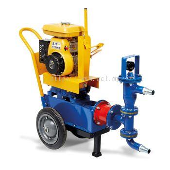 NCL Engine Grout Pump (CGP-E)
