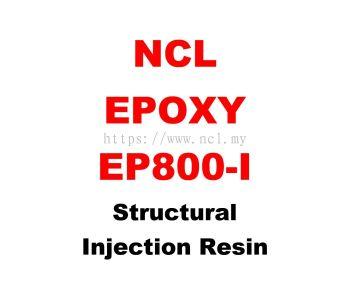 NCL EPOXY EP800-I