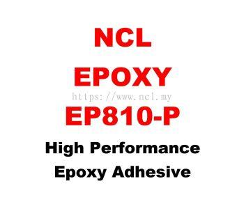 NCL EPOXY EP810-P