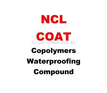 NCL COAT