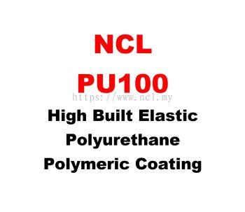 NCL PU100