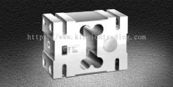 BCH Single Point 500kgf-2.5tf
