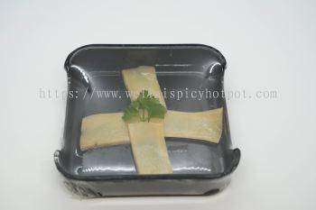 Abalone Slice