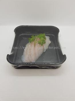 Dory Fish