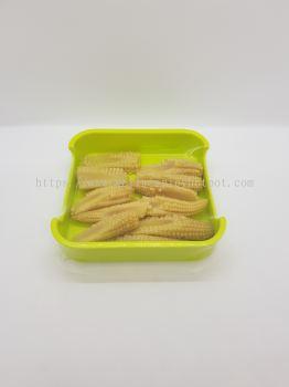 Corn Stick