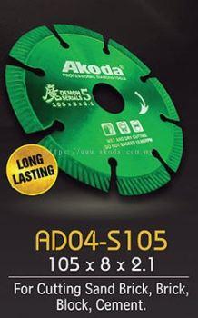 AD04-S105