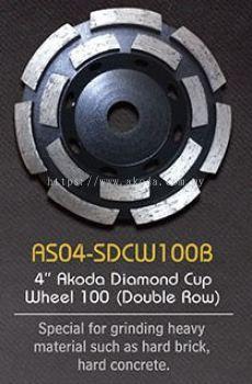AS0-SDCW100B