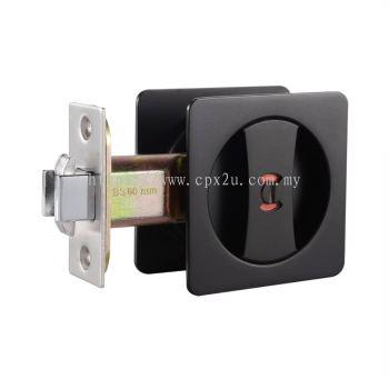 CPX-LOCK-CS94PR-B  ( toilet use )