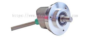 UCD-IPH00-XXXXX-05M0-2TW