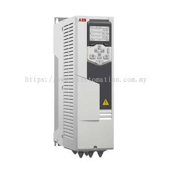 ABB ACS 580 3