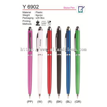 Y 6902 Stylus Pen