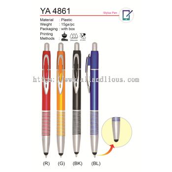 YA 4861 Stylus Pen