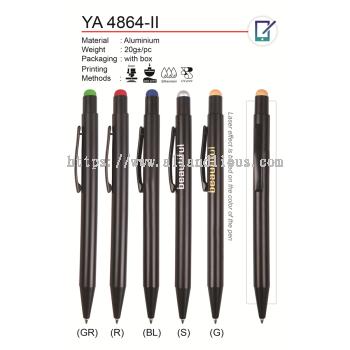 YA 4864-II