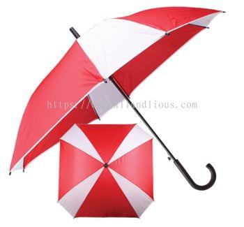 UM 2369 Umbrella