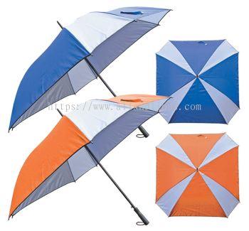 UM 2370 Umbrella