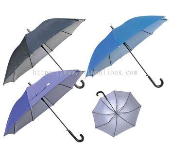 UM 3561 Umbrella