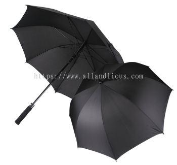 UM 3564 Umbrella