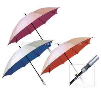 UM 3930 Golf Umbrella
