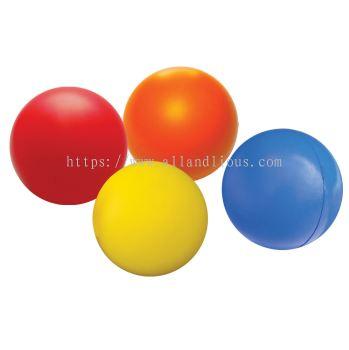 PS 610-D Stress Ball