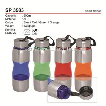 SP 3583 Sport Bottle