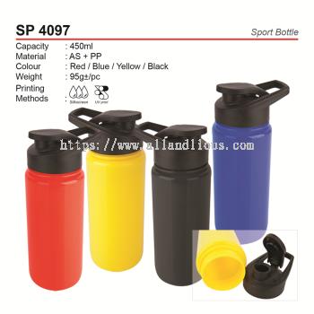 SP 4097 Sport Bottle