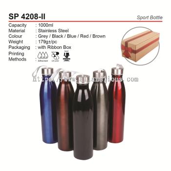 SP 4208-II Sport Bottle