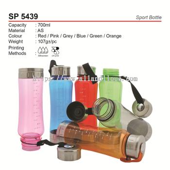 SP 5439 Sport Bottle