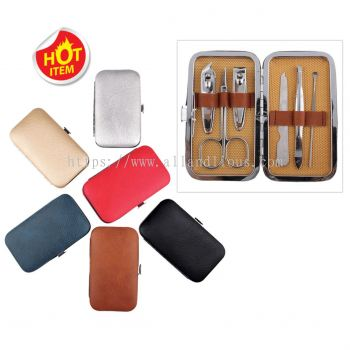 YS 475-II Manicure set (6pcs)