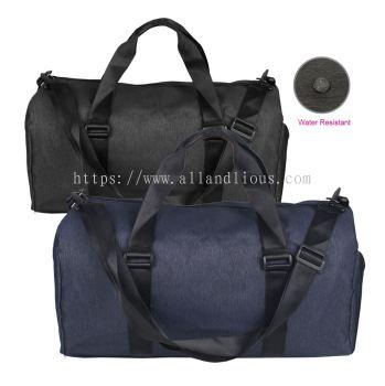 BG 813-IV Golf Bag