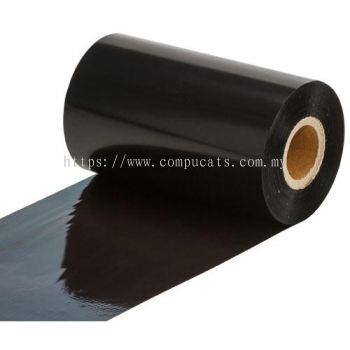 Thermal Ribbon 110mm x 300m