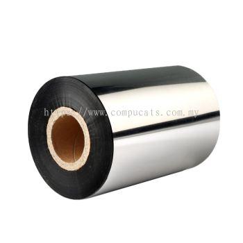 Thermal Ribbon Wax