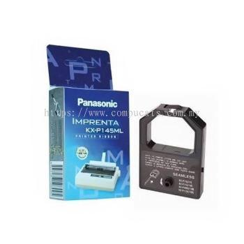 PANASONIC KX-P145