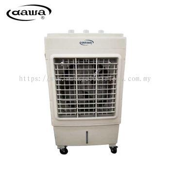 Dawa Air Cooler 19L Turbo Wind AC-4000