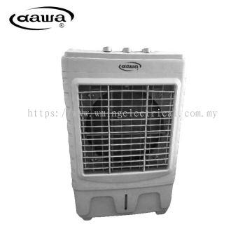 Dawa 32L Air Cooler Turbo Wind AC-6000
