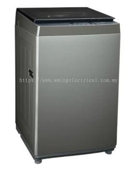 Toshiba 7KG Washer Top Load Full Automatic Washing Machine AW-J800AM 7.0KG Mesin Basuh