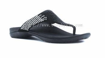 AXIGN ALEXA FlipFlops RM350.00
