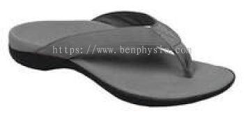 AXIGN Flip Flops Rm160.00