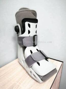 Aircast Ankle Brace