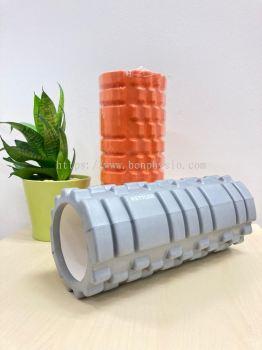 Foam roller RM30.00