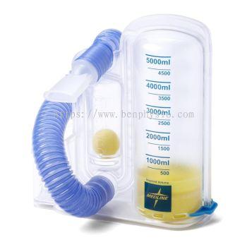 Spirometer RM60.00