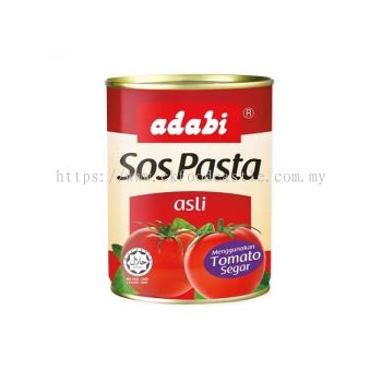 Adabi Original Pasta Sauce (Canned)